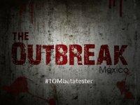 The Outbreak México