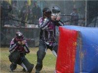 Play as a team