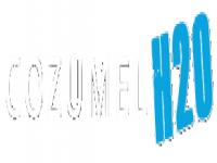 Logo Cozumel