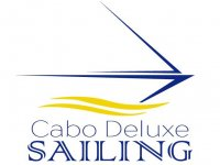 Cabo Deluxe Sailing Whale Watching