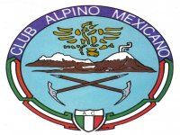 Club Alpino Mexicano