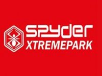Spyder Xtreme Park