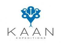Ka'an Expeditions Caminata