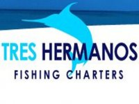 Tres Hermanos Fishing Charters