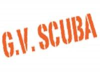 G.V. Scuba
