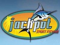 Jackpot Sport Fishing Pesca