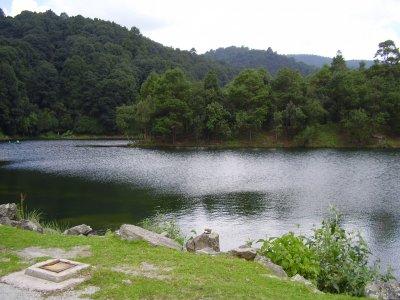 Ex Monasterio Mundo Ecológico Visitas Guiadas