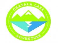 Chapala Lake Adventure Paddle Surf