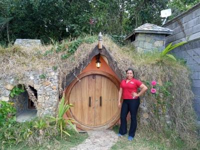 Tour a la Huasteca Potosina con alojamiento 2 días