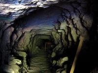 Tour minero en San Luis Potosí con transporte 4hrs