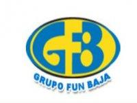 Grupo Fun Baja Caminata
