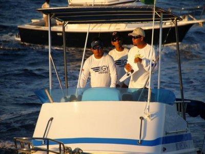 IGY Cabo San Lucas