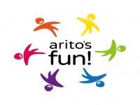 Aritos Fun