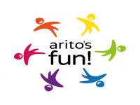 Logo Aritos Fun