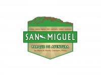 San Miguel Parque de Aventura Buggies