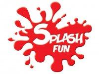 Splash Fun Aeropuerto