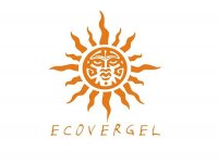 Ecovergel Kayaks