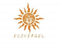 Ecovergel Canopy