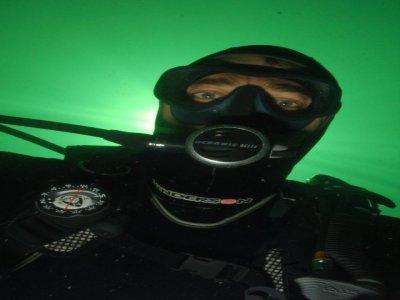 Sur Divers