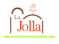 Quinta La Jolla