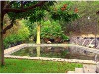 Recreational center