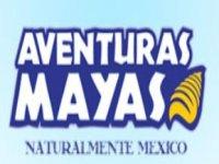 Aventuras Mayas Canopy
