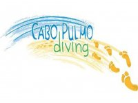 Cabo Pulmo Diving Buceo