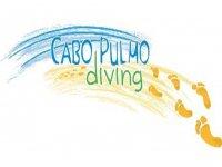 Cabo Pulmo Diving Snorkel