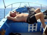 Viajes de snorkel