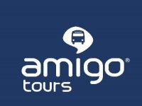 Amigo Tours Cancún Cuatrimotos