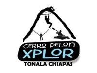 Cerro Pelón Xplor Kayaks