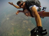 Your photo at 10 thousand feet