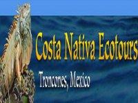 Costa Nativa Ecotours Kayaks