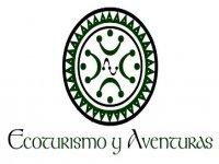 Ecoturismo y Aventuras de México Caminata