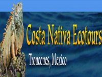 Costa Nativa Ecotours