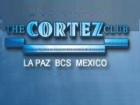 The Cortez Club Nado con Tiburón Ballena