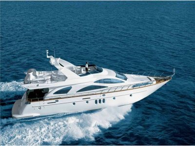 Private Charters and More Paseos en Barco