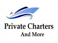 Private Charters and More