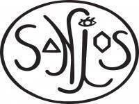 Sanjos Shop