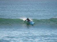 Surf en Baja California