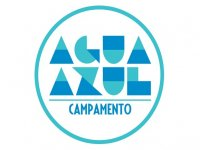 Campamento Agua Azul