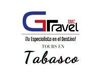 Tours en Tabasco