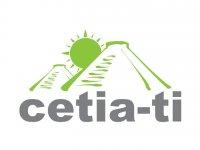 Cetia-Ti Caminata