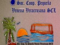 La Pequeña Venecia Veracruzana