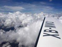 Meet the clouds