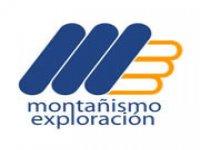 Montañismo y Exploración Escalada