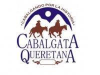Cabalgata Queretana