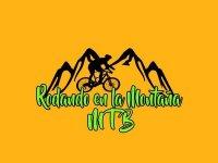 Rodando en la Montaña Ciclismo de Montaña