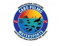 Cabo Pulmo Watersports Paddle Surf