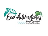 Puerto Escondido Eco Adventures Paddle Surf